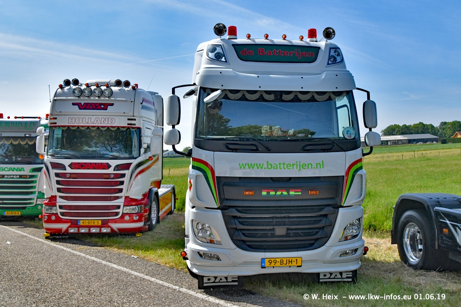 20190601-Truckshow-Nederhemert-00968.jpg