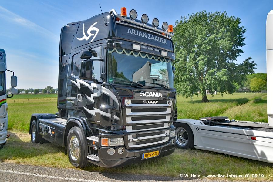 20190601-Truckshow-Nederhemert-00970.jpg