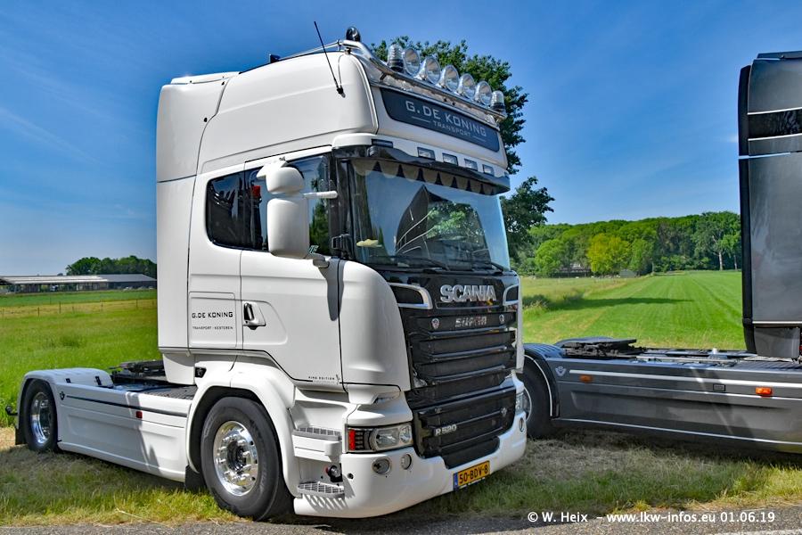 20190601-Truckshow-Nederhemert-00972.jpg