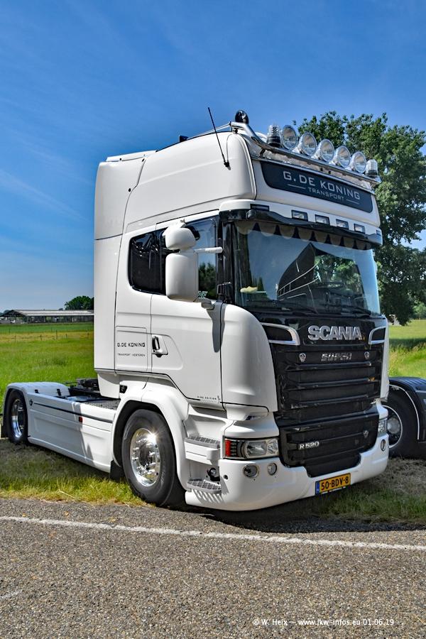 20190601-Truckshow-Nederhemert-00973.jpg