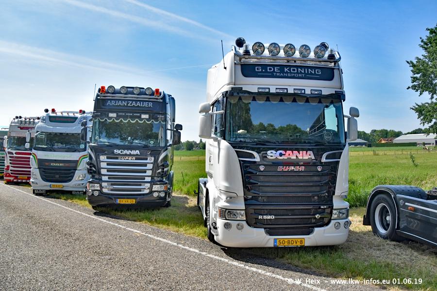20190601-Truckshow-Nederhemert-00974.jpg