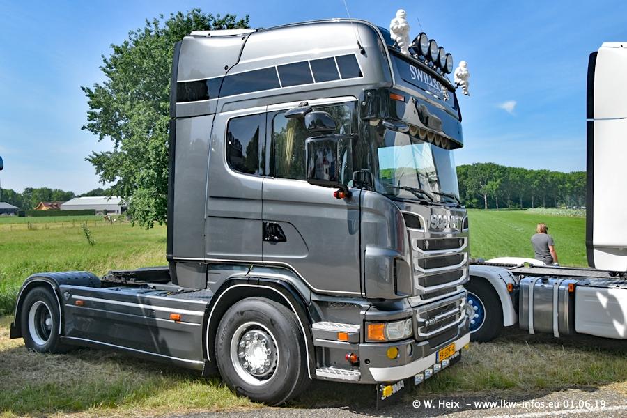 20190601-Truckshow-Nederhemert-00975.jpg