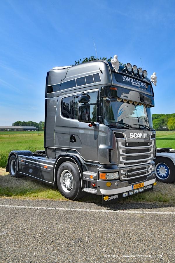 20190601-Truckshow-Nederhemert-00976.jpg