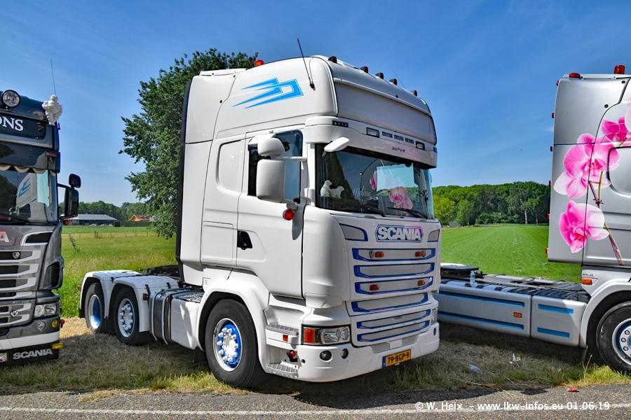 20190601-Truckshow-Nederhemert-00977.jpg