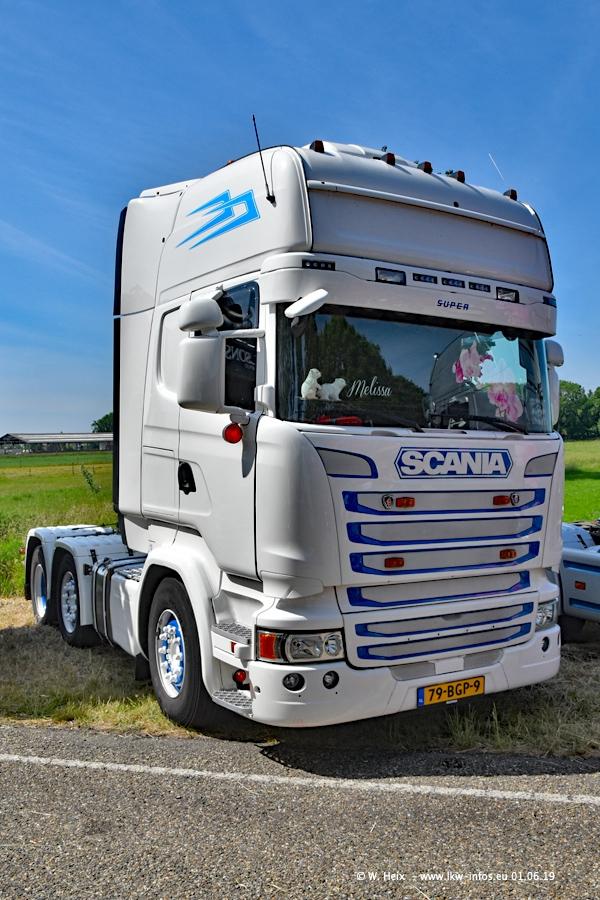 20190601-Truckshow-Nederhemert-00978.jpg