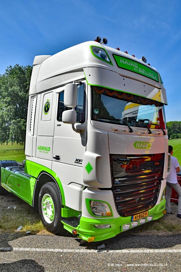 20190601-Truckshow-Nederhemert-00979.jpg