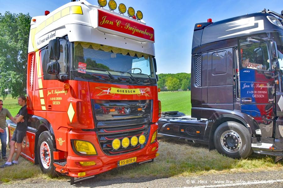 20190601-Truckshow-Nederhemert-00980.jpg