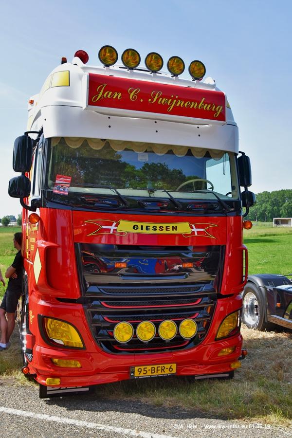 20190601-Truckshow-Nederhemert-00981.jpg