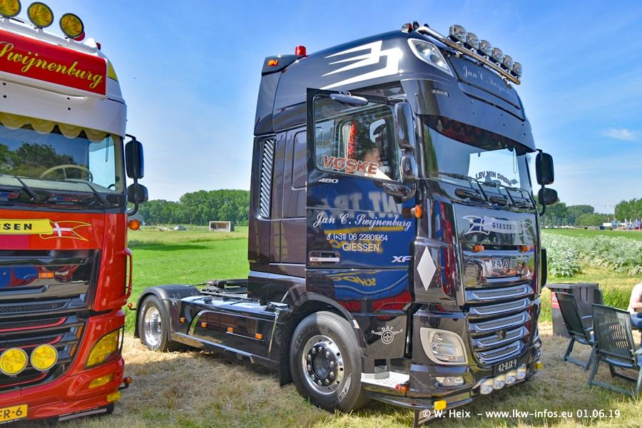20190601-Truckshow-Nederhemert-00982.jpg