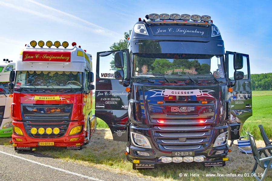 20190601-Truckshow-Nederhemert-00983.jpg