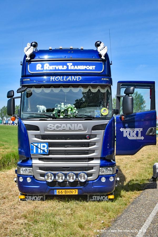 20190601-Truckshow-Nederhemert-00984.jpg