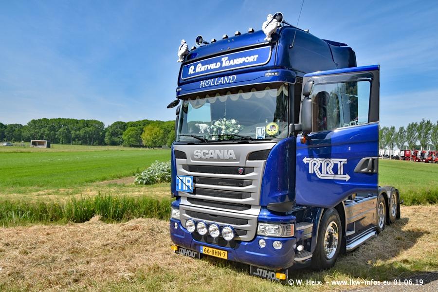 20190601-Truckshow-Nederhemert-00985.jpg