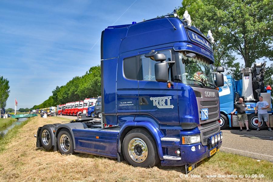 20190601-Truckshow-Nederhemert-00986.jpg