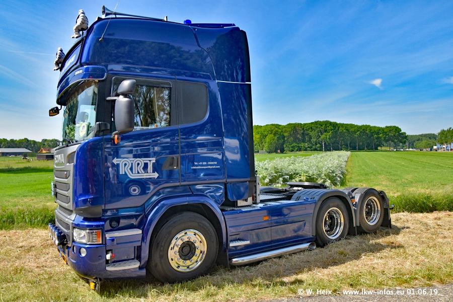 20190601-Truckshow-Nederhemert-00987.jpg