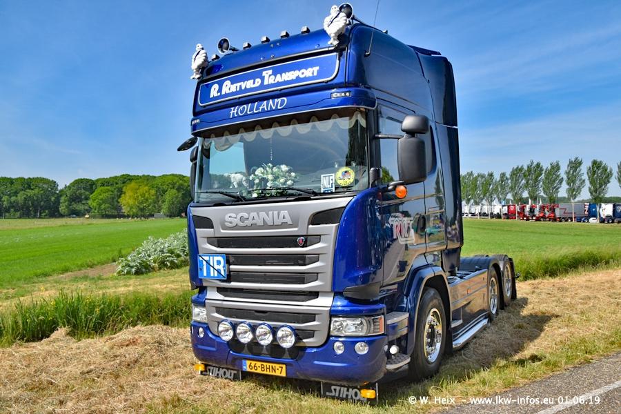 20190601-Truckshow-Nederhemert-00988.jpg