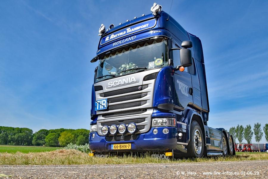 20190601-Truckshow-Nederhemert-00989.jpg