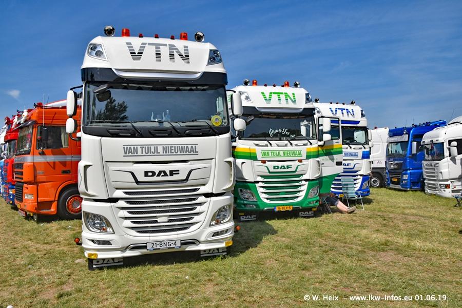 20190601-Truckshow-Nederhemert-00990.jpg