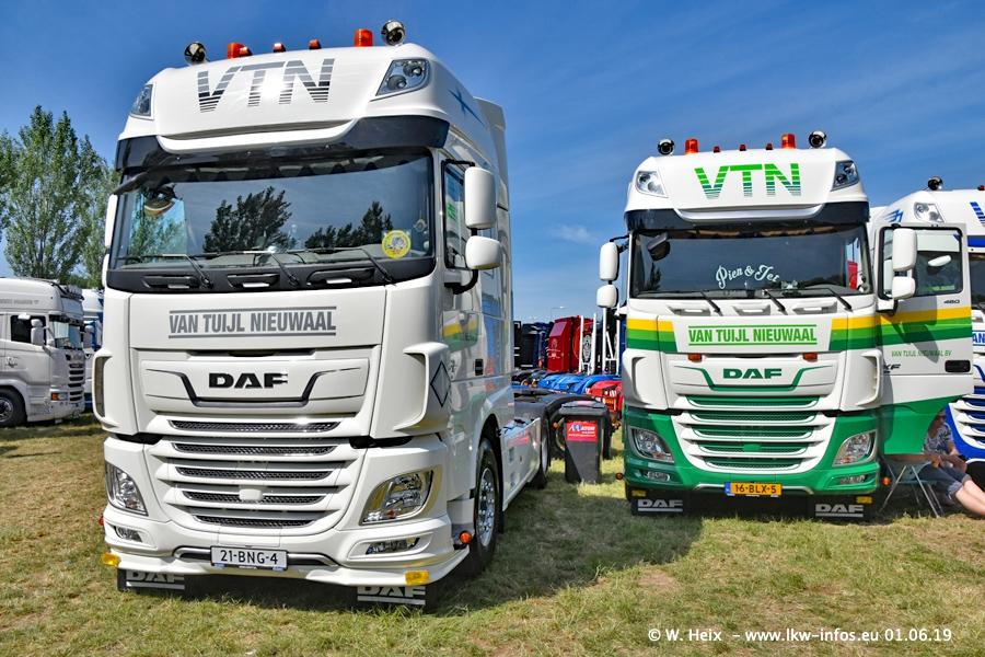 20190601-Truckshow-Nederhemert-00991.jpg