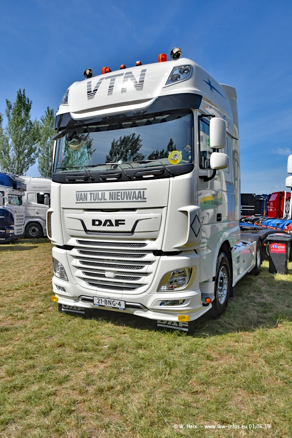 20190601-Truckshow-Nederhemert-00992.jpg