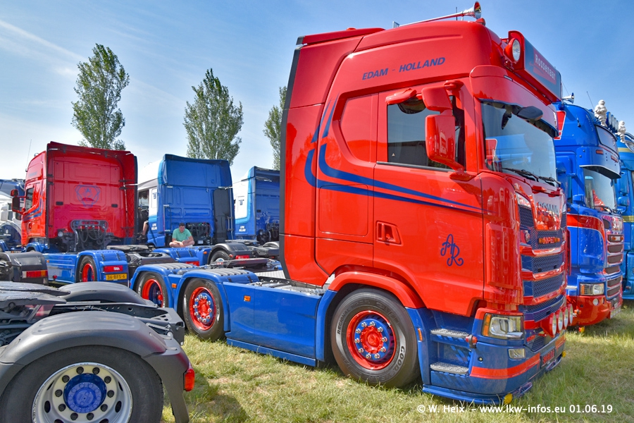 20190601-Truckshow-Nederhemert-00993.jpg