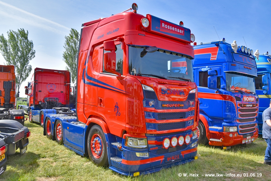 20190601-Truckshow-Nederhemert-00994.jpg