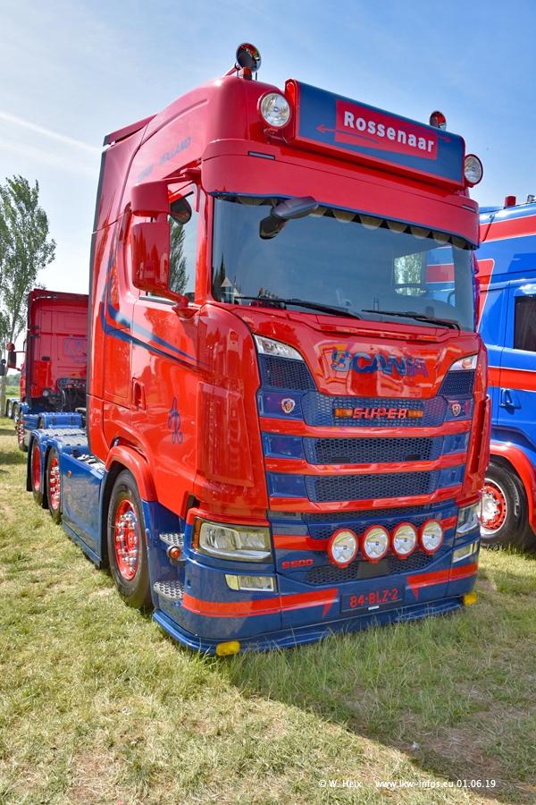 20190601-Truckshow-Nederhemert-00995.jpg