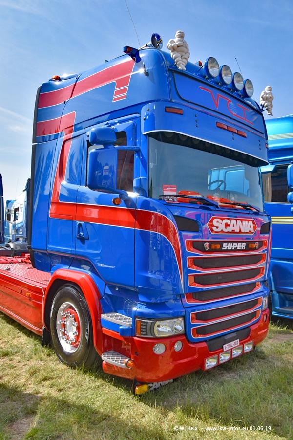 20190601-Truckshow-Nederhemert-00996.jpg
