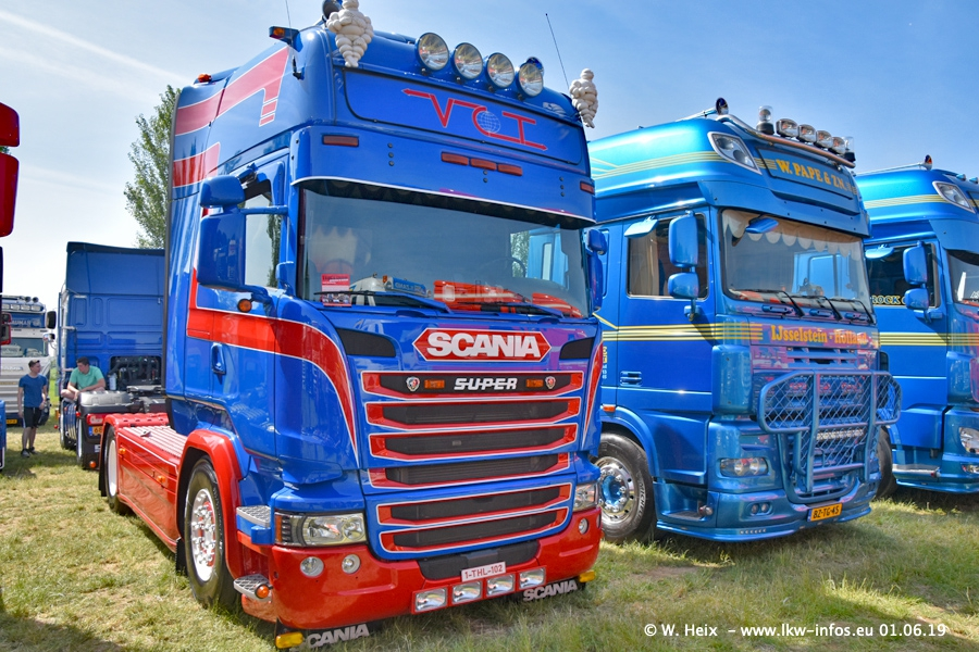 20190601-Truckshow-Nederhemert-00997.jpg