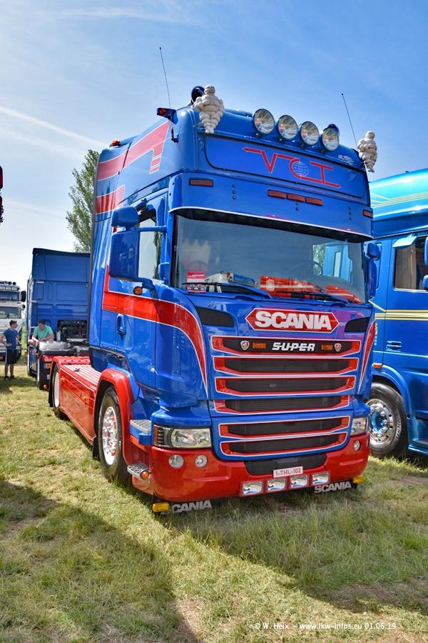20190601-Truckshow-Nederhemert-00998.jpg