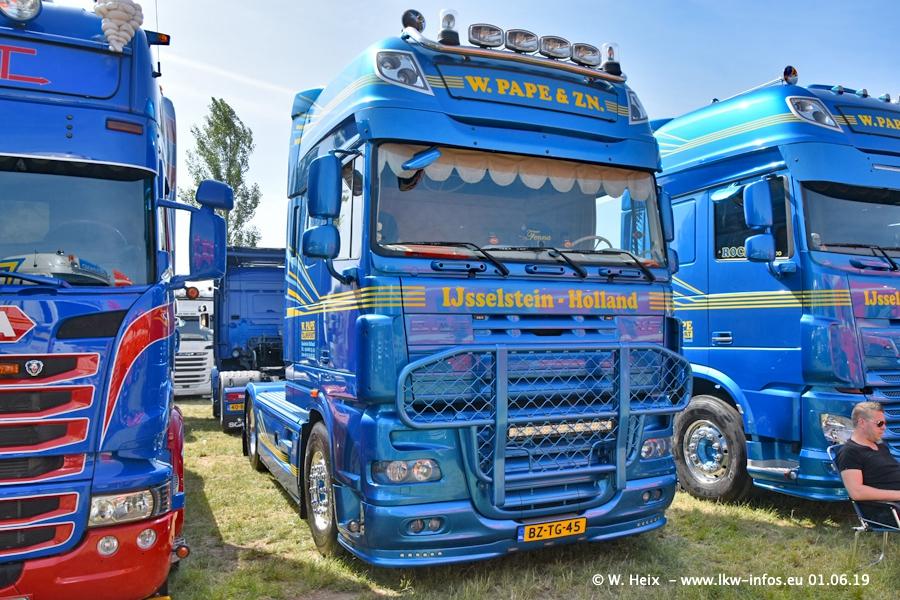 20190601-Truckshow-Nederhemert-00999.jpg