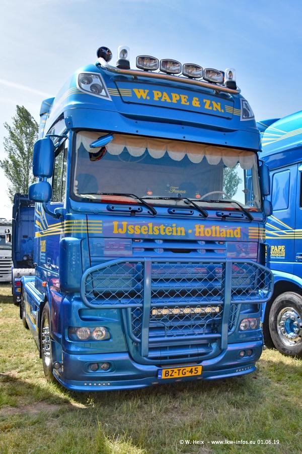 20190601-Truckshow-Nederhemert-01000.jpg