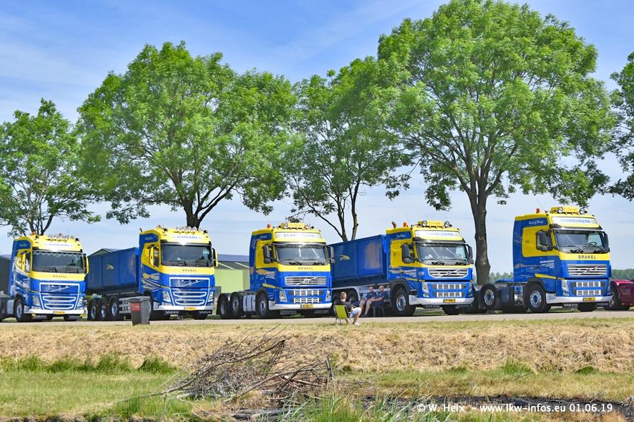 20190601-Truckshow-Nederhemert-01001.jpg