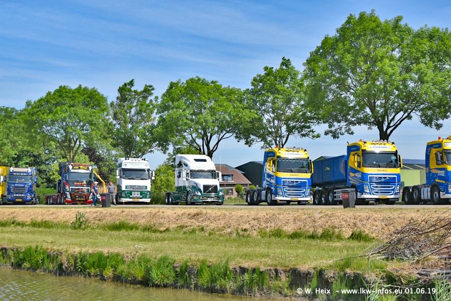 20190601-Truckshow-Nederhemert-01002.jpg