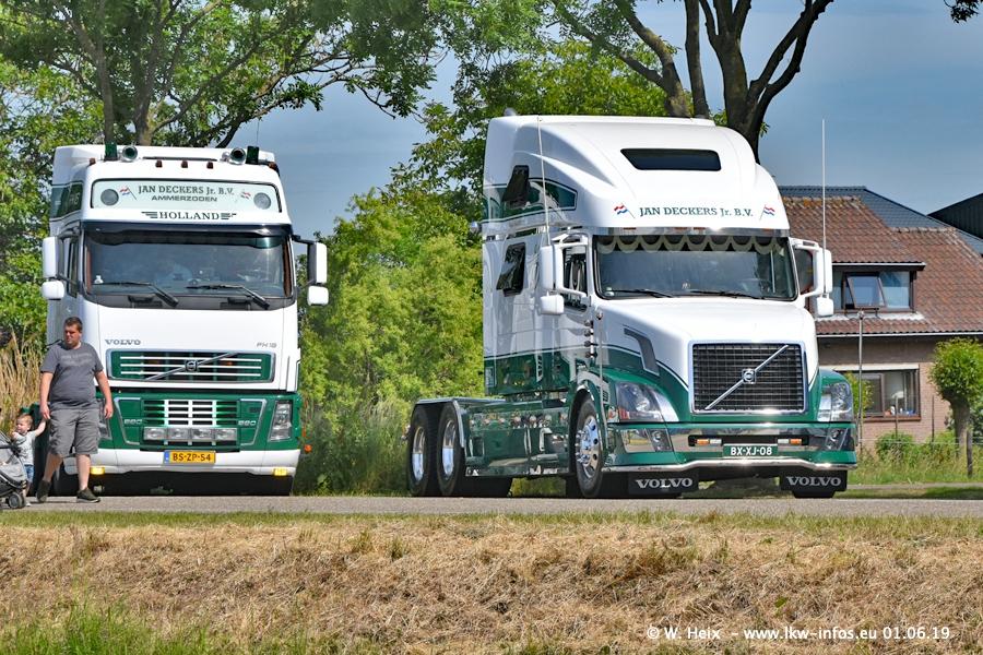 20190601-Truckshow-Nederhemert-01003.jpg