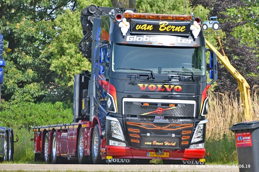 20190601-Truckshow-Nederhemert-01004.jpg