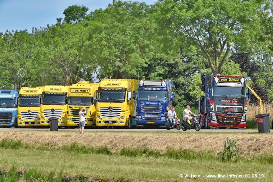 20190601-Truckshow-Nederhemert-01005.jpg
