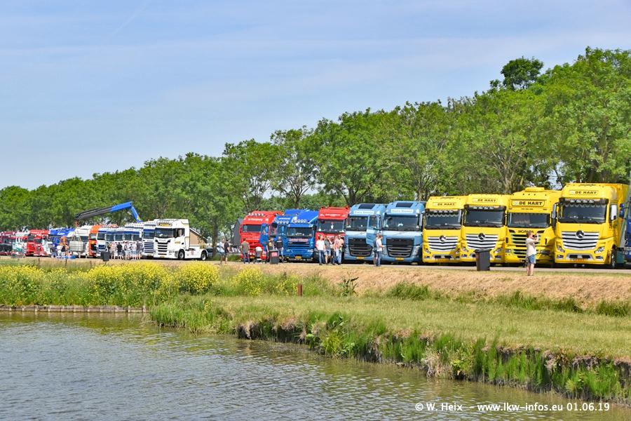 20190601-Truckshow-Nederhemert-01006.jpg
