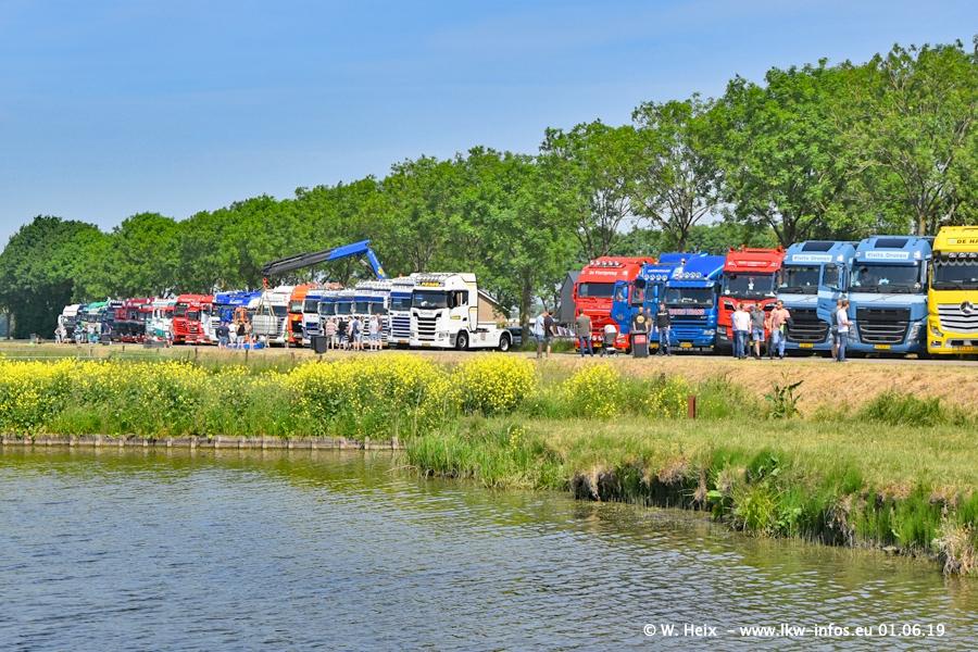 20190601-Truckshow-Nederhemert-01007.jpg