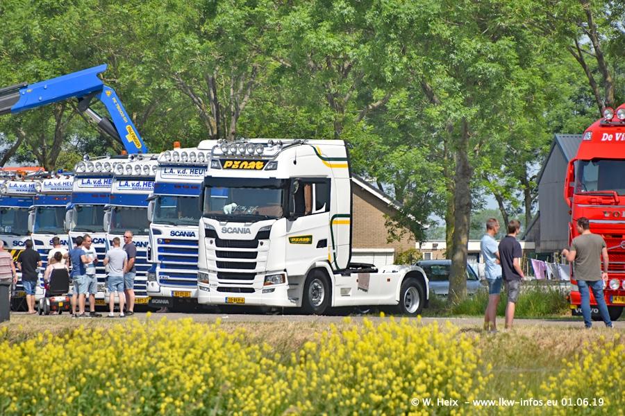 20190601-Truckshow-Nederhemert-01008.jpg