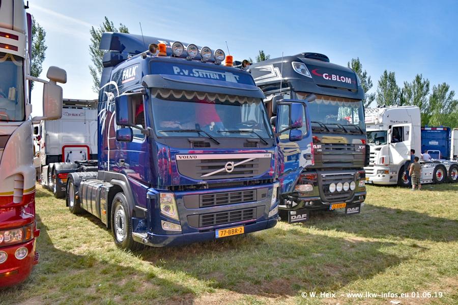 20190601-Truckshow-Nederhemert-01009.jpg