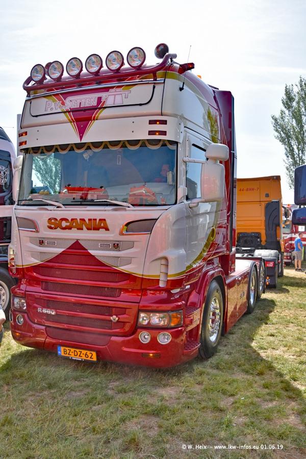 20190601-Truckshow-Nederhemert-01010.jpg
