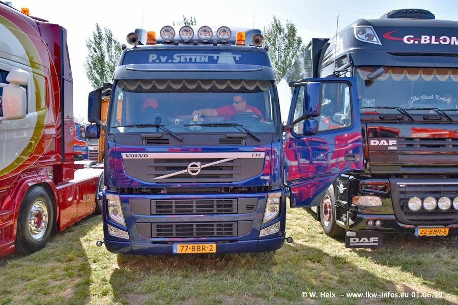 20190601-Truckshow-Nederhemert-01011.jpg