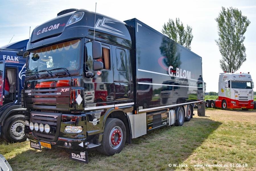 20190601-Truckshow-Nederhemert-01012.jpg
