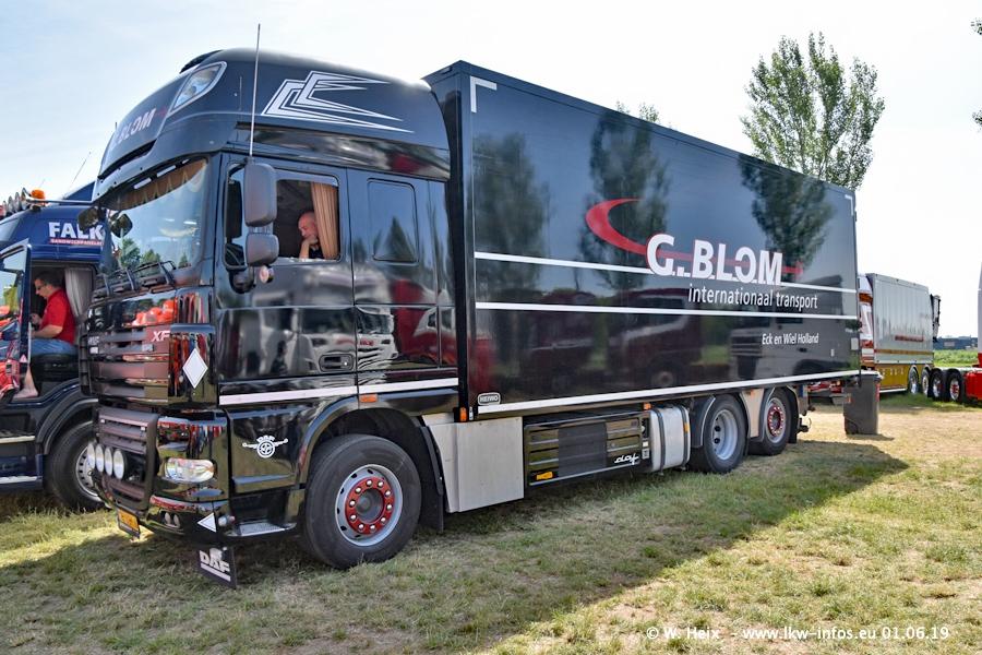 20190601-Truckshow-Nederhemert-01013.jpg