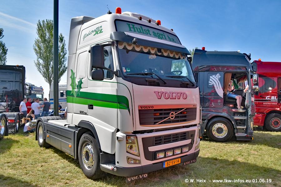20190601-Truckshow-Nederhemert-01014.jpg