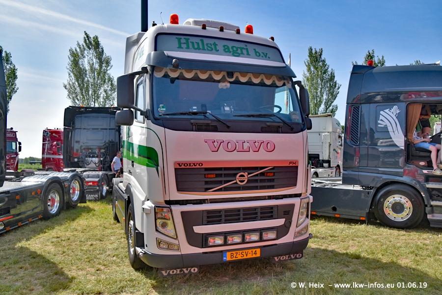 20190601-Truckshow-Nederhemert-01015.jpg