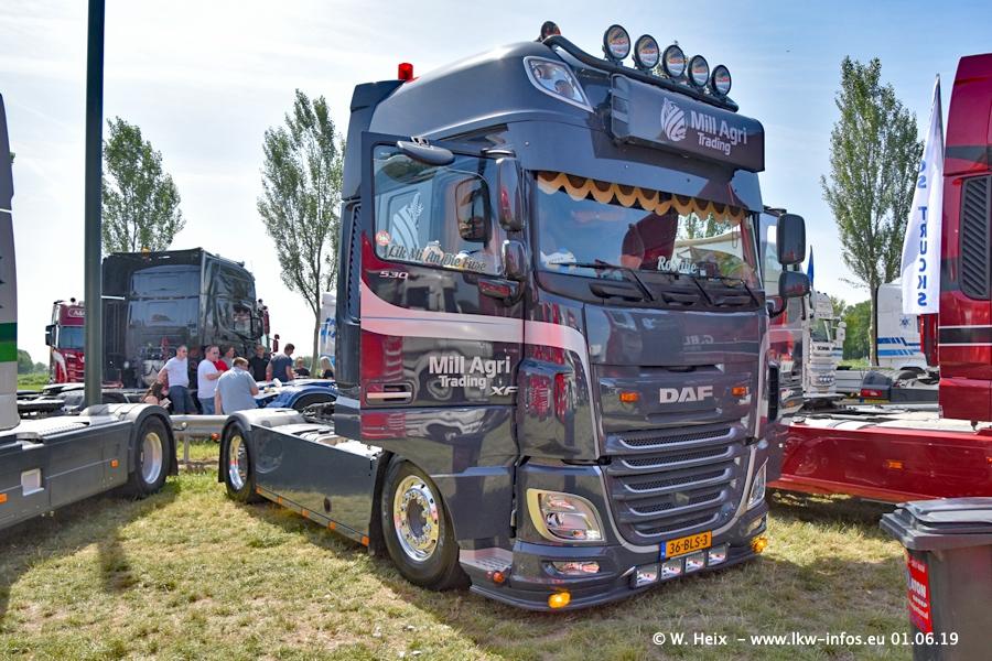 20190601-Truckshow-Nederhemert-01016.jpg