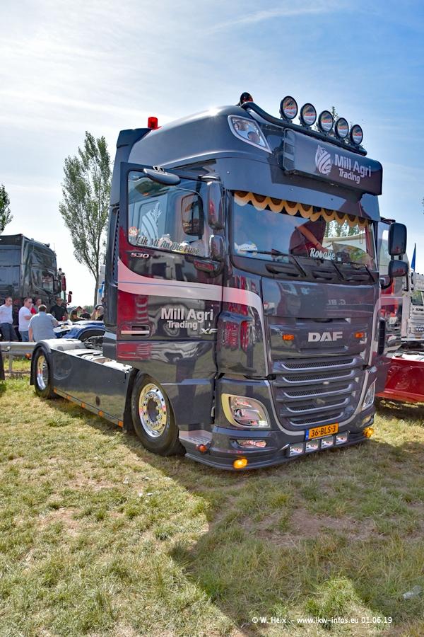 20190601-Truckshow-Nederhemert-01017.jpg