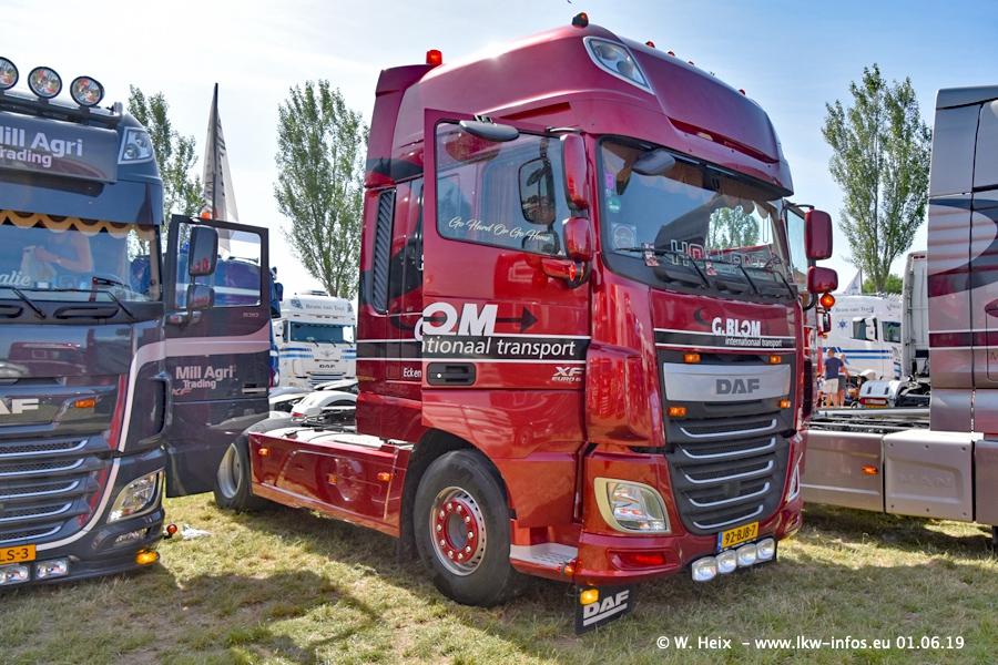 20190601-Truckshow-Nederhemert-01018.jpg