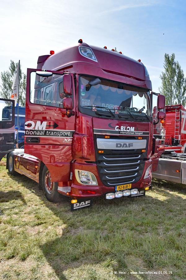 20190601-Truckshow-Nederhemert-01019.jpg